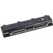 Baterie compatibila Greencell pentru laptop Toshiba Satellite L855
