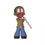 Michonne's Pet B: ~2.8' Walking Dead x Funko Mystery Minis Vinyl Mini-Figure Series #2