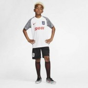 Игровая футболка с коротким рукавом для школьников Nike Dri-FIT Neymar Jr.