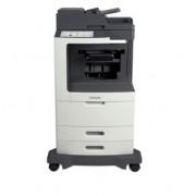 Lexmark MX812dpe Mono A4 Laser MFP [24T8091] (на изплащане)