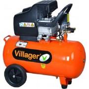 Kompresor za vazduh VAT 24L Villager