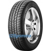 Barum Polaris 3 ( 235/60 R16 100H )