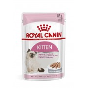 Royal Canin Kitten (Paté)
