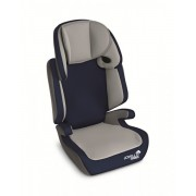 Стол за кола Klack