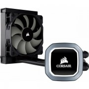 Corsair Hydro H60 cooling COR-CW-9060036-WW