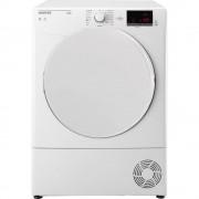 Hoover HLC10DF 10kg Condenser Tumble Dryer - White