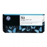 HP 764 300-ML PHOTO BLACK INK CARTRIDGE