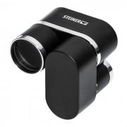 Steiner 8x22 Miniscope