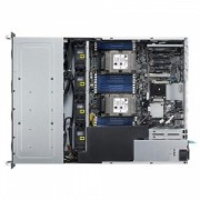 Server Rackmount Asus RS520-E9-RS8 Intel Xeon Scalable Family