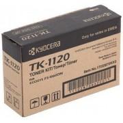 Toner Kyocera TK-1120 FS-1025MFP/1125MFP/FS-1060DN 3000 str.