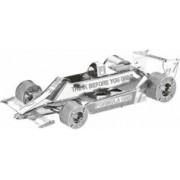 Playtastic Maquette 3D en métal : Formule 1 - 45 pièces