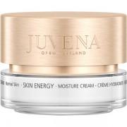 Juvena Skin Energy Moisture Cream 50 ml