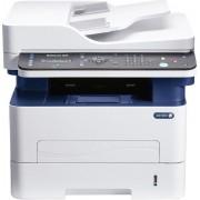 Štampač Xerox WorkCentre 3225V_DNIY, A4, štampač/kopir/skener,USB, WiFi,Duplex