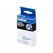 Banda continua laminata Brother TC595, 9mm, 5m