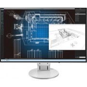 "Eizo FlexScan EV2456-WT - LED-monitor - 24.1"" - 1920 x 1200 - IPS - 350 cd/m² - 1000:1"
