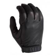 HWI Kevlar Duty - Handskar - M