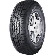 Bridgestone Dueler H/T 689 - 215-65 R16 98H - zomerband