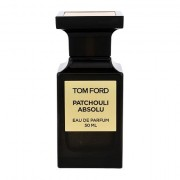 TOM FORD Patchouli Absolu eau de parfum 50 ml unisex