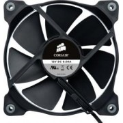 Ventilator Corsair SP120 120 mm 2350 RPM