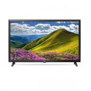 Телевизор LG 43LJ515V, 43 инча, 1920 X 1080 Full HD