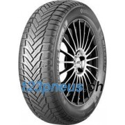 Michelin Alpin 6 ( 225/45 R17 94V XL )