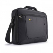 "Solight Brašna Case Logic CL-ANC316 15,6"" black"