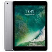"IPad 6 Gen 128GB Space Grey Tablet 9.7"" WiFi"