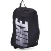Nike Backpack(White, Black)