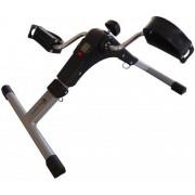 Bicicleta de recuperare FitTronic P300 (Negru)
