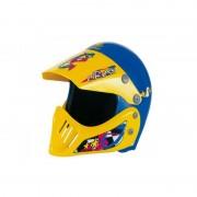 Casca protectie Moto Cross