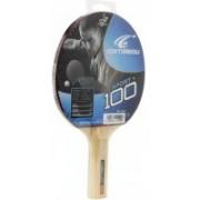 Paleta tenis Sport 100*