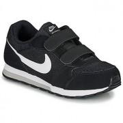 Nike MD RUNNER 2 PRE-SCHOOL Schoenen Sneakers jongens sneakers kind