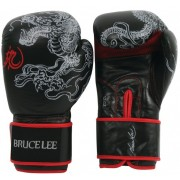 Manusi de box Tunturi Bruce Lee Dragon