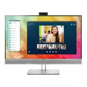 HP EliteDisplay E273m 68,50 cm (27'') 16:9 Monitor 1FH51AA