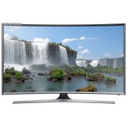 "Samsung 48J6300 48"" Full HD Smart TV"