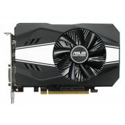 Asus PH-GTX1060-6G Scheda Grafica GeForce GTX 1060 6Gb Gddr5