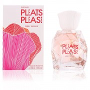 PLEATS PLEASE EDT VAPORIZADOR 50 ML