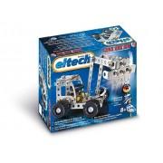 Eitech Metal / Digger Truck Starter Set