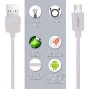Toshiba cro Lightening fast CableBy Jabox