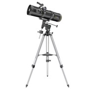 National Geographic Telescope Newton 130/650n sph.