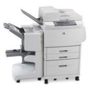 HP Printer LJ M9040 MFP (CC394A) Refurbished all in one