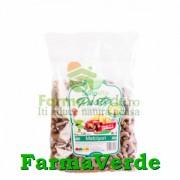 Paste Fainoase Integrale din Secara Melcisori 300 gr SanoVita