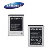 HIGH CAPACITY BATTERY EB494358VU FOR SAMSUNG GALAXY ACE GT-S5830 S5839I 1350mAh