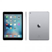 Apple iPad Air 2 64 GB Wifi + 4G Gris espacial Libre