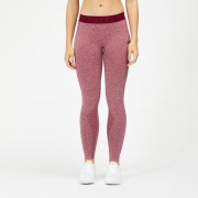 Myprotein Leggings sans couture Inspire - M - Dusty Rose