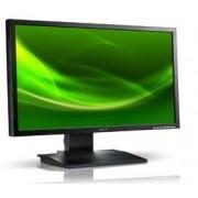 "Acer Monitor Lcd 22"" Acer B223wgoymdr 1680 X 1050 Refurbished Vga"