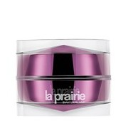 Platinum rare collection creme de olhos rejuvenescedor 15ml - La Prairie