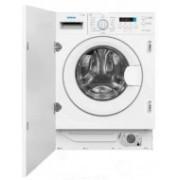 Edesa EWS-1480-I Carga frontal Integrado Blanco A
