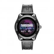 Smartwatch DIESEL - Fadelite DZT2018 Grey/Grey