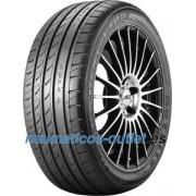 Rotalla Sportpower Radial F105 ( 215/55 R17 98W XL )
